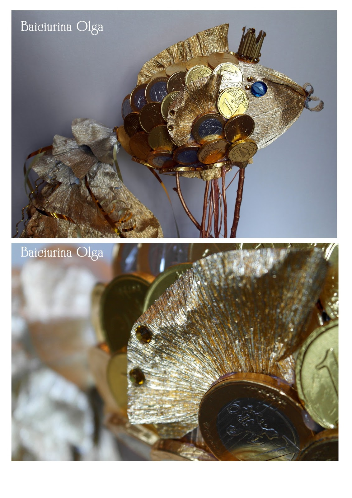 Формирование отводков пчел ранней весной 49