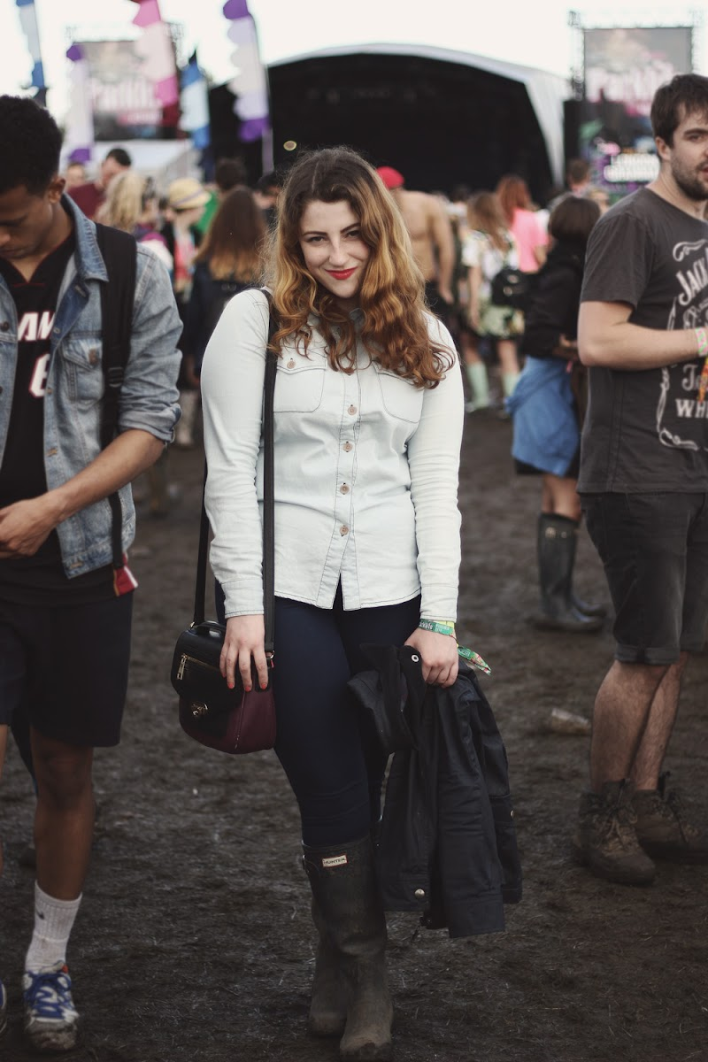 music festival fashion blog