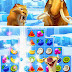 إطلاق لعبة Ice Age Avalanche على متجر Google Play