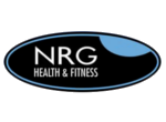 NRG Gym Bohermore Galway