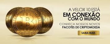 Cadastre-se Também na Velox10 - Top Empresa vem Crescendo Forte$$$