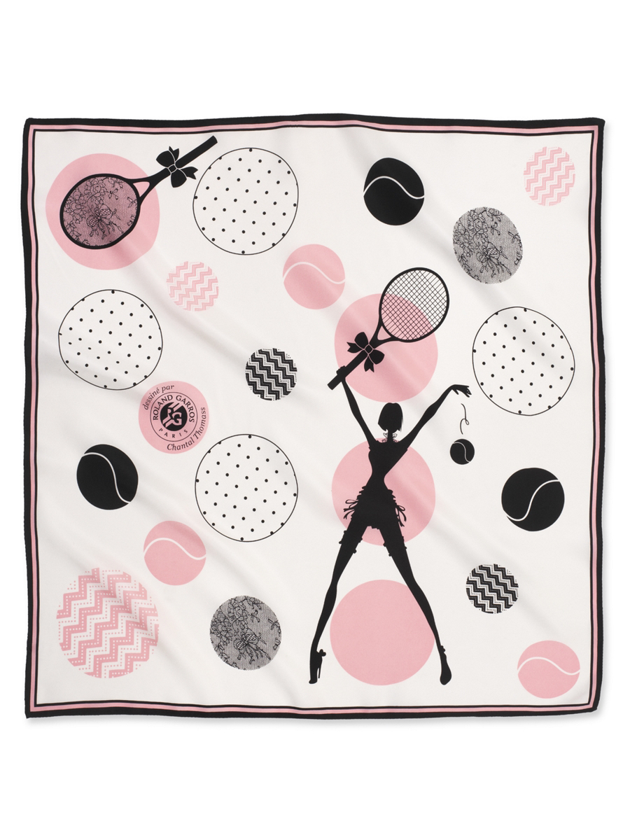 Roland-Garros, Roland-Garros-Chantal-Thomass, Chantal-Thomass, vetements-Chantal-Thomass, vetements-Roland-Garros, billets-Rolland-Garros, du-dessin-aux-podiums, dudessinauxpodiums, mode-femme, robe-ete-sexy, robe-sexy, vetement-femme-grande-taille, chantal-thomass-parfum, bas-chantal-thomass, collants-chantal-thomass, parfum-chantal-thomass, robe-femme, collant-chantal-thomass, mode-femme-pas-cher, vetements-fashion, vetement-pour-femme, vetement-tendance, robe-fashion, fringue-fashion