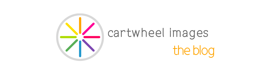Cartwheel Images