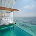 Veja imagens do 'Kandolhu Island Resort'