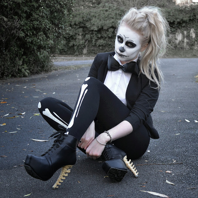 Sammi Jackson - Born This Way