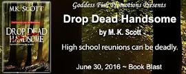 STOPS HERE JUNE 30, 2016