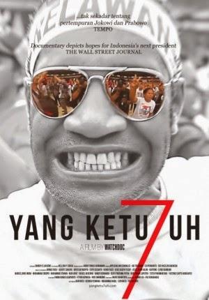 Review Yang Ketu7uh 2014