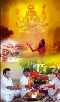 Shradh Paksh How can eliminate Pitra Dosha