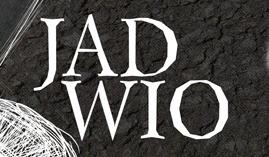 Jad Wio_logo