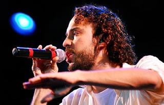 Gabriel Pensador – Discografia 9 CD's – 2013