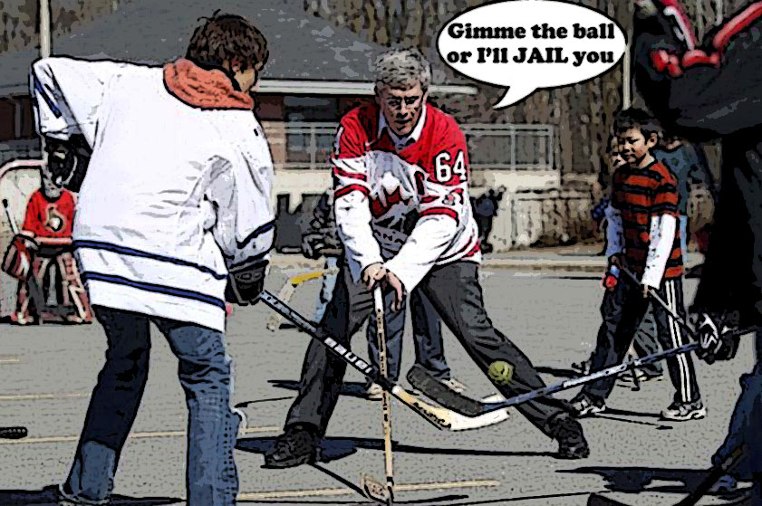 Mock Draft 2013 Harper+hockey4+copy_edited-2