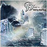 Cry Of Dawn – Cry Of Dawn