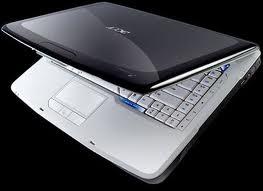 Driver For Acer Aspire 7720 Windows Vista