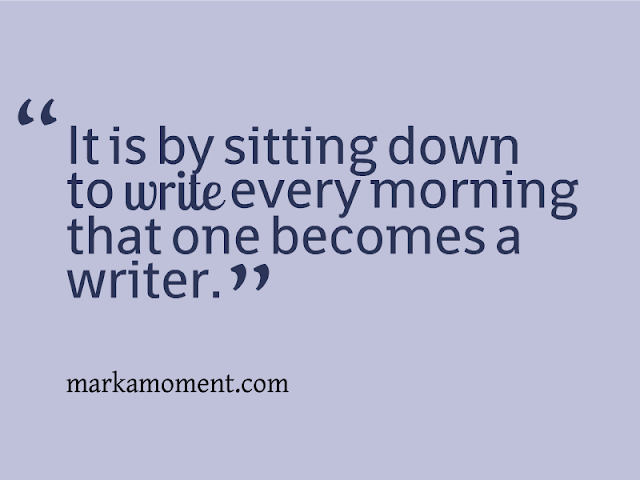 quotes on writing, Best Quotes for Writers, Greatest Quotes About Writing, Writing Quotes, Quotes About Writing