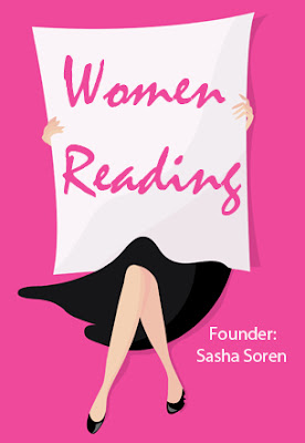 Wrapped: Dec. 31, 2011 - Women Reading