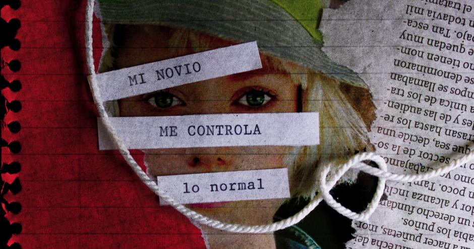 http://1.bp.blogspot.com/-zIC9uUarQDo/UJWKfIzRVzI/AAAAAAAAA6Q/mv9vKc_OHDE/s940/mi-novio-me-controla.png