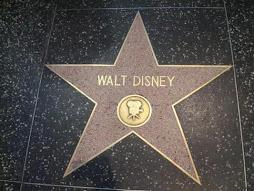 walt-disney 1