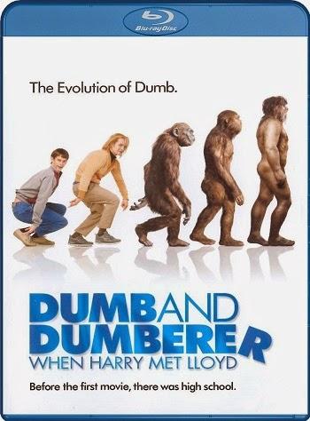 download dumb and dumber in hindi 720p