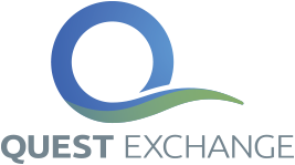 Quest Exchange