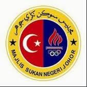 Jawatan Kosong Majlis Sukan Negeri Johor