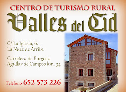 www.vallesdelcid.com