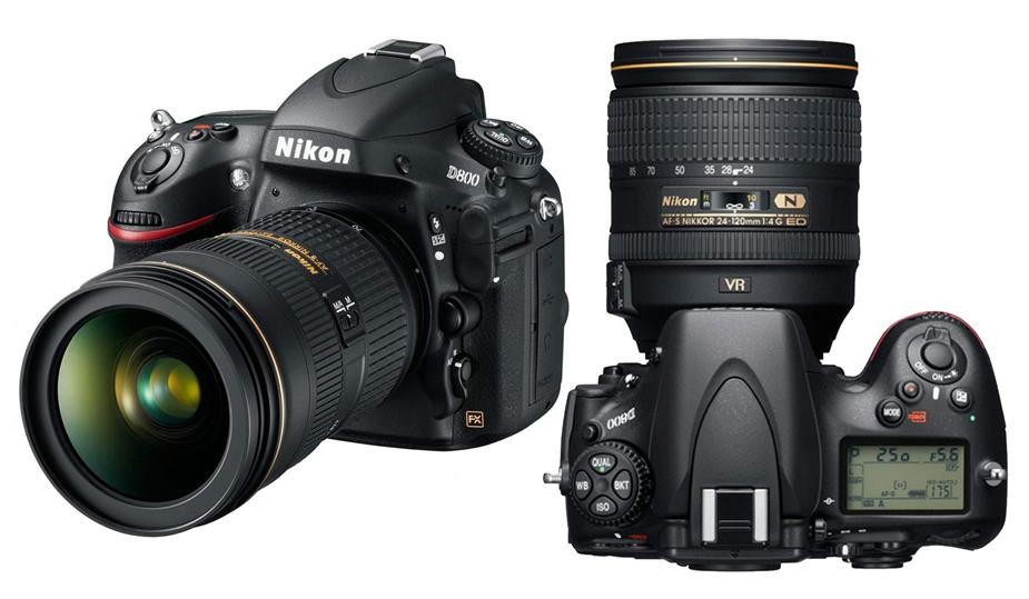 Daftar Harga Kamera Dslr Nikon | Search Results |