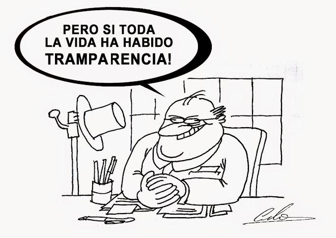 MENUDO CACHONDEO (2)