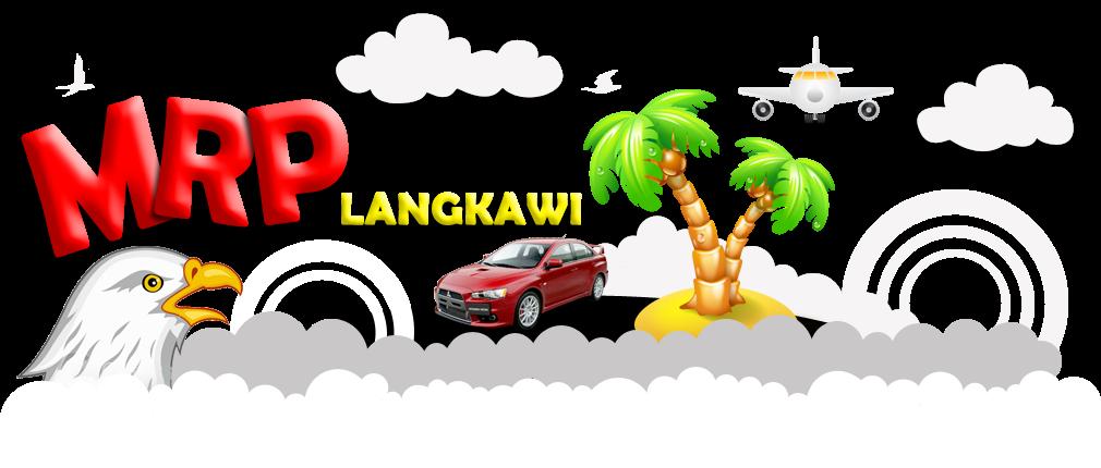 MRP LANGKAWI