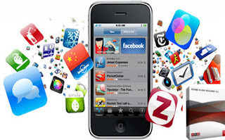 crear apps