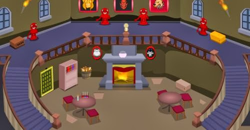 http://www.myhiddengame.com/escape-games/3768-angry-house-escape.html