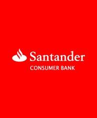 santander red visa