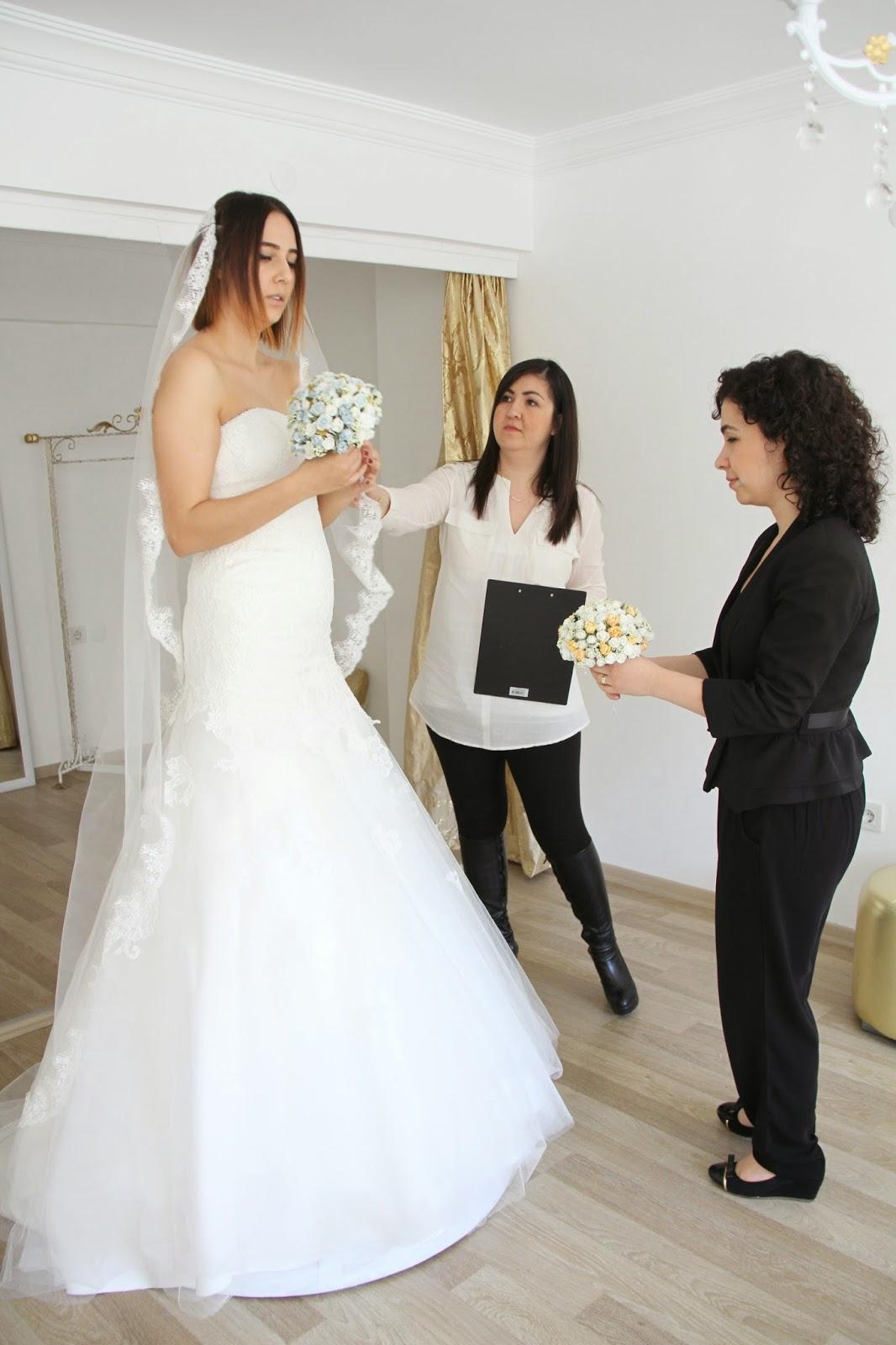 Geç evlenmek ne kadar doğru