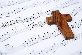 Samy Tuțac 🔴 De ce provoacă muzica bisericească atâtea dispute?