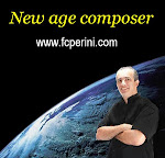 F.C. Perini - New Age Music