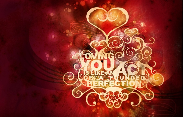 New Love Beautiful Wallpaper : All type of Wallpapers available here!!: Love pictures