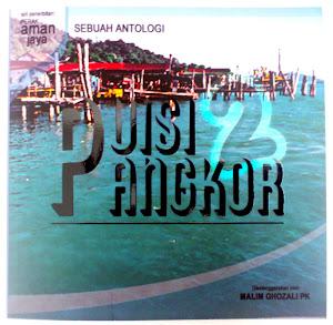 Antologi Pangkor 2