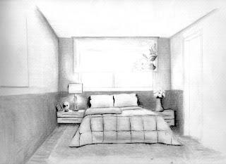 Desenhos Para Colori decoração quartos desenhar