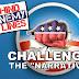ICYMI - Challenge The Liberal Narrative