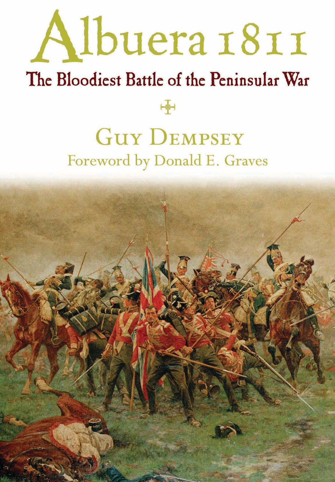 a book report about napoleon bonaparte as the greatest military masterminds Napoleon bonaparte military  he was dubbed the greatest soldier of all time  jeremy napoleon i (1769–1821) the new book of knowledge grolier online,.
