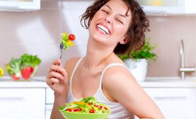 وأشهر نصيحة غذائية وصحية سهلة 1.JPG