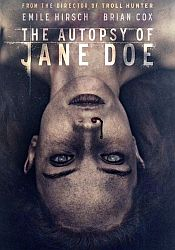 The.Autopsy.of.Jane.Doe