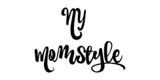 NY MomStyle