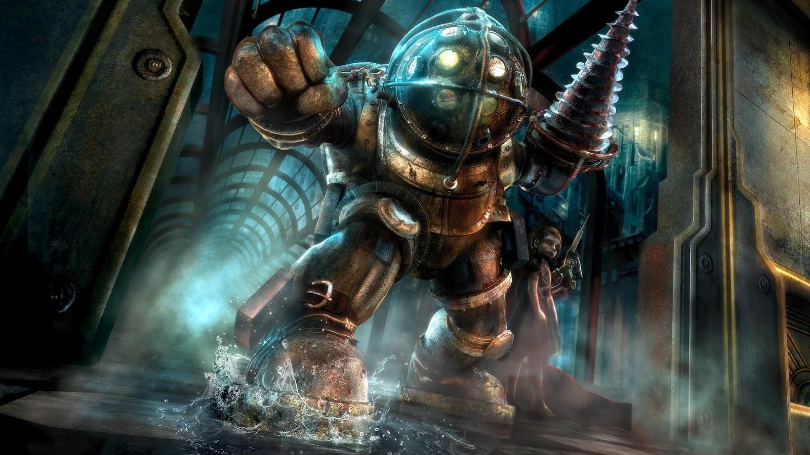 http://1.bp.blogspot.com/-zITWNpxbNI0/UBdOnArz2_I/AAAAAAAAIoY/dmxD5T3PtP0/s1600/Bioshock-bioshock-games-wallpaper-cool-bigdaddy-2560x1440.jpg