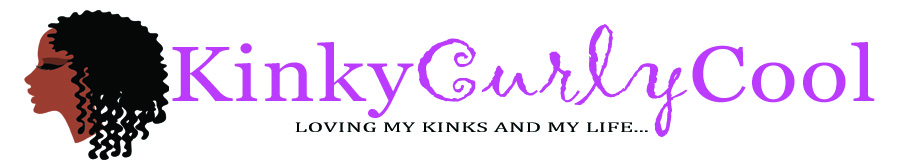 KinkyCurlyCool