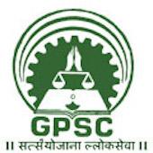 Goa PSC Recruitment 2015
