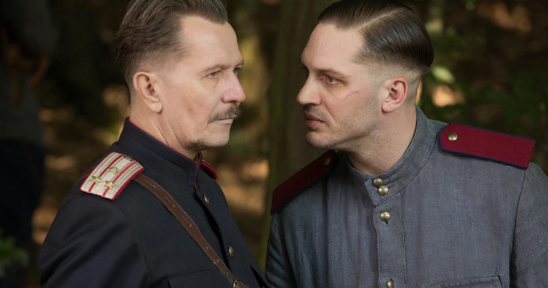 Suspense Crimes Ocultos é banido da Rússia; veja o trailer