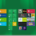 Cara Menginstal Windows 8