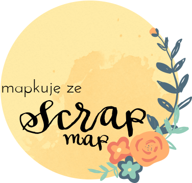 http://scrap-map.blogspot.com/2014/10/cardmapka-52.html