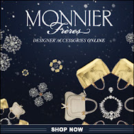 Monnier Frres