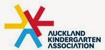 We are part of the Auckland Kindergarten Association